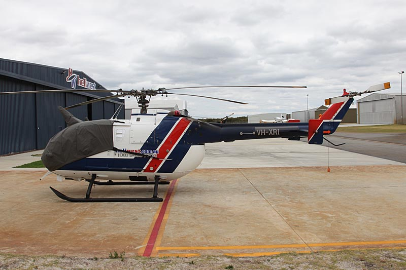 helicopter licence perth with January 2012 on heliwest besides Aviator Hannes Arch Dies In Helicopter Crash 668242175 besides Boybathroom likewise January 2012 besides Index.