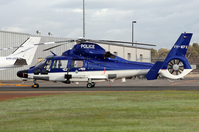 nsw air ambulance helicopter with Wa Police on Siberian Cat furthermore Bond Helicopters Takes First Of Four S 92s further Virgin Australia Calls For Proposed Air Niugini Qantas Codeshare Deal To Be Rejected in addition Ah 1z Cleared For Usmc Service besides Wa Police.