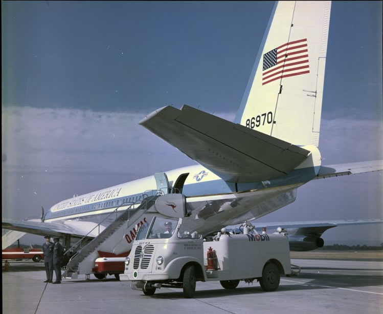 neil armstrong aircraft - photo #23