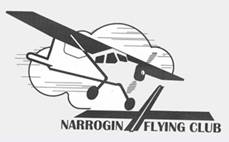 Narrogin Flying Club