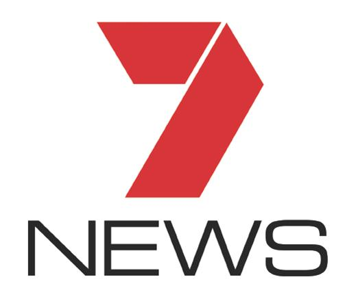 Channel_7_logo.jpg