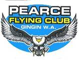 http://www.pearcefc.com/images/stories/Logo%20small.jpg