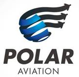 Polar Aviation logo