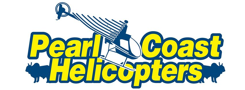 Pearl_Coast_Helicopters_logo