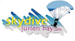 Skydive_Jurien_Bay_logo