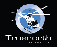Truenorth Helicopters logo