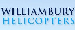 Williambury Helicopters logo