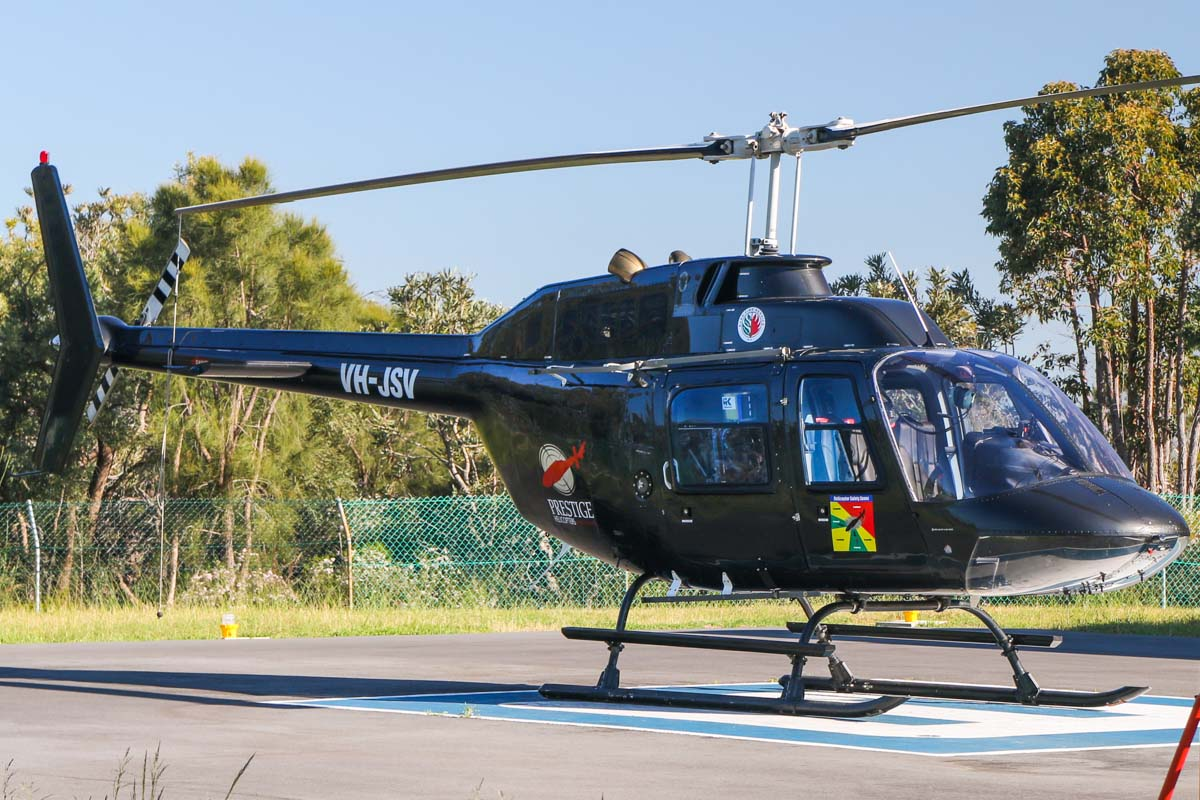 robinson helicopters australia with September 2014 on Nautilus Aviation Helicopter Press Release besides Photos likewise September 2014 as well melbournehelicoptercharter also The Ten Most Important Helicopters.