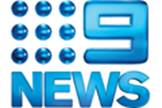 iBuild Building Solutions Featured in Channel 9 News