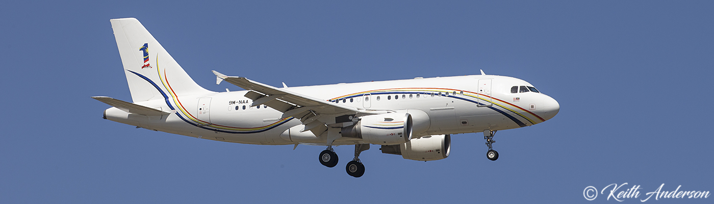 november 2011  u2013 aviationwa